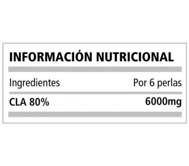 CLA-1000