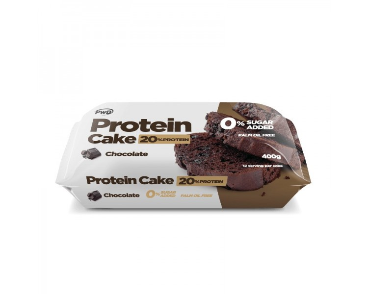 Protein Cake 400g