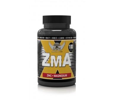 ZMA - DRINK&GROW