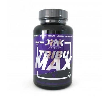 Tribu MAX 100 capsules - DRINK&GROW