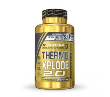 Thermo Xplode 2.0