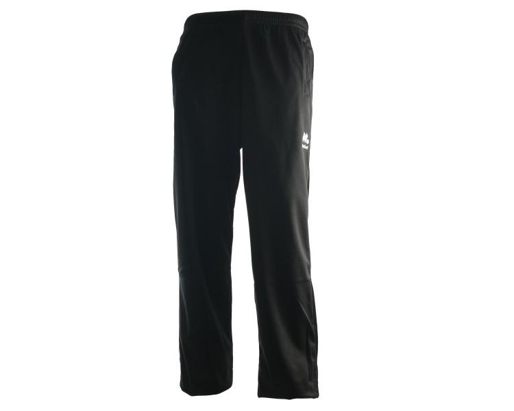 Pantalon largo - 3COM Squad