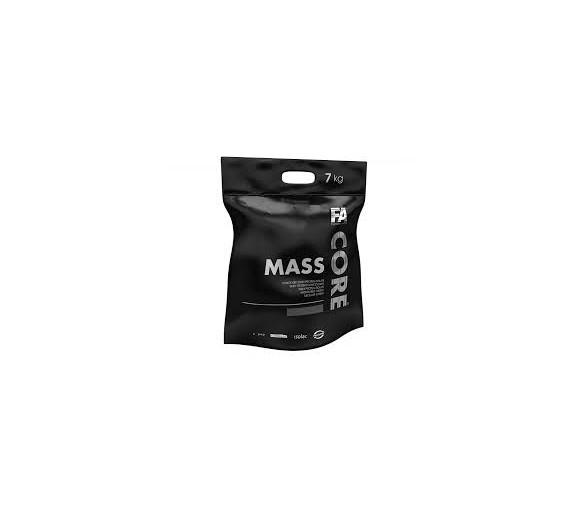 Mass Core 3kg