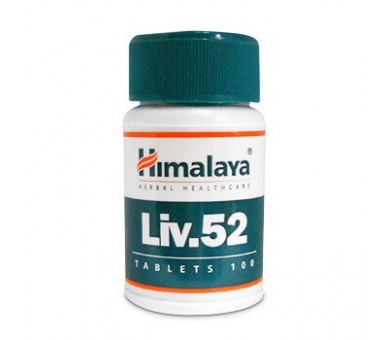 LIV.52