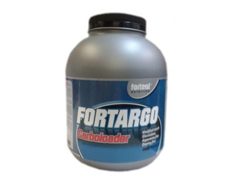FORTARGO