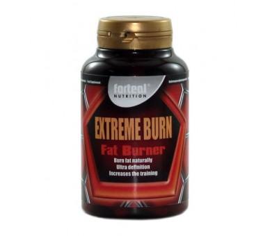 EXTREME BURN