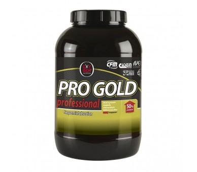PRO GOLD Professional
