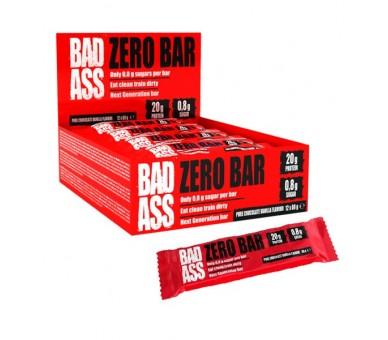 Zero Bar 1 und. y 12 und.