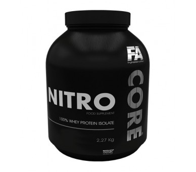Nitro Core 2,27kg
