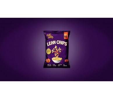 Lean Chips